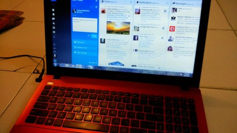 my-laptop