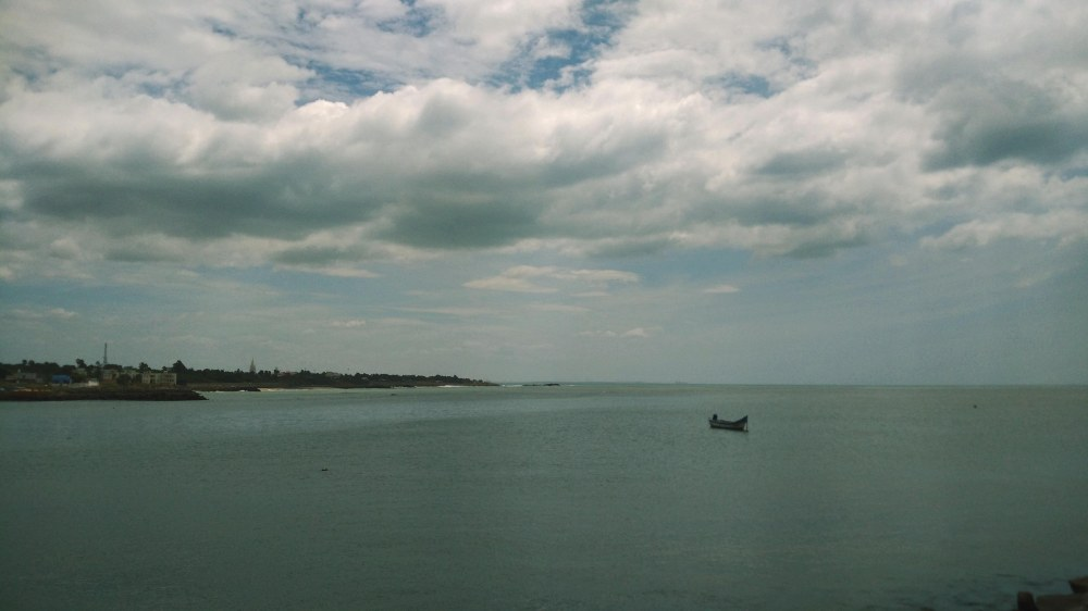 bay-of-bengal-kanyakumari
