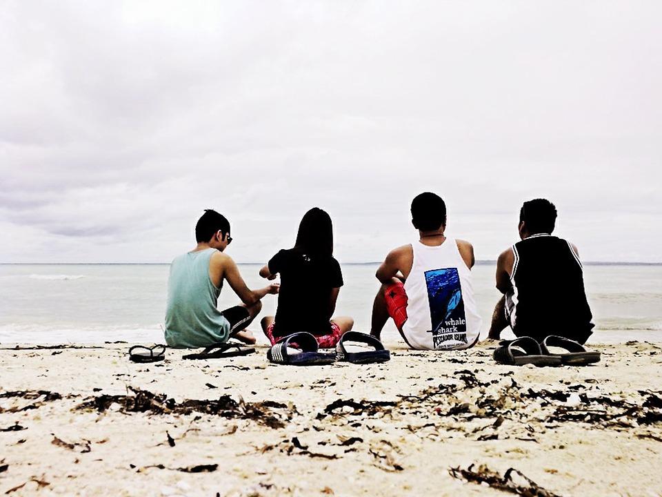 beach-519378_960_720