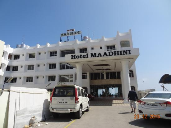 hotel-front