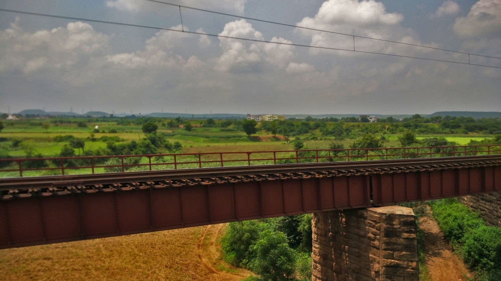 train-over-rajasthan