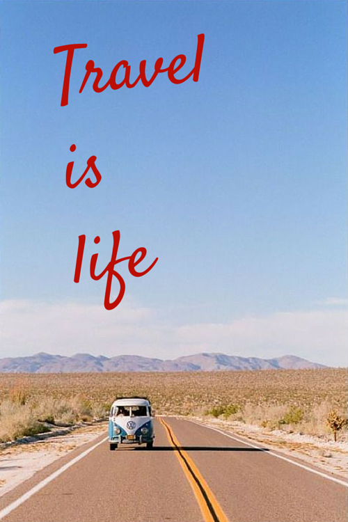 travelis-life