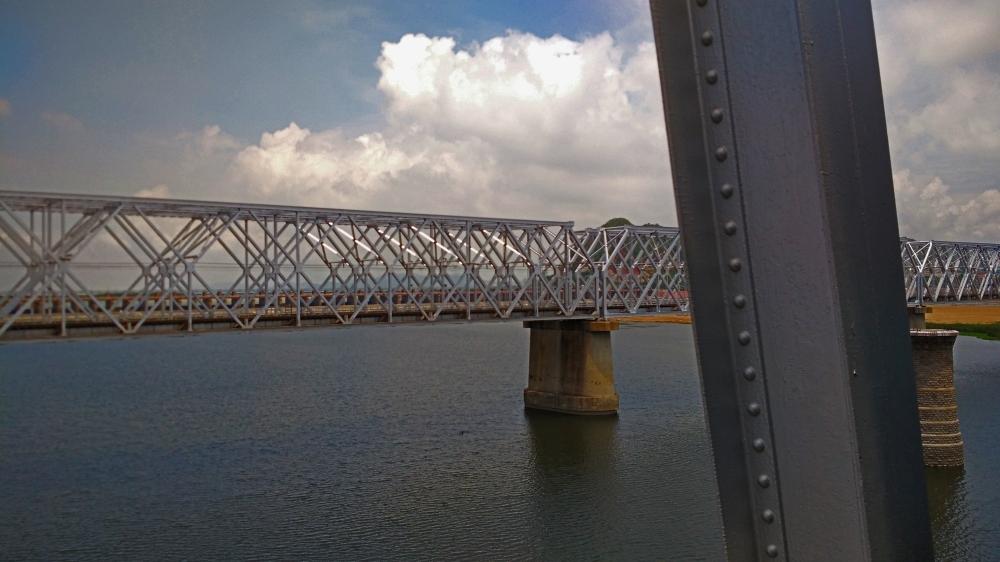 vijayawada-edited