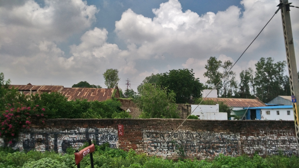 walls-of-india