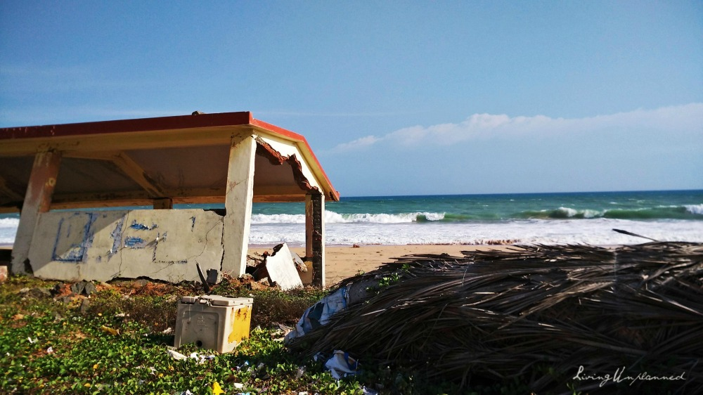 chothavilai-beach-tsunami-wreckage