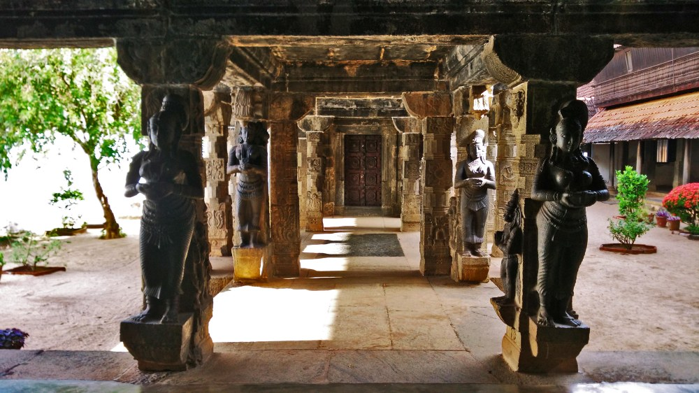 navaratri-mandapam-padmanabhapuram-palace
