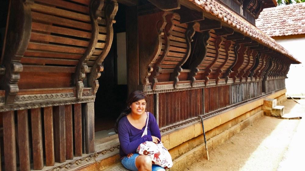 pabla-at-padmanabhapuram-palace