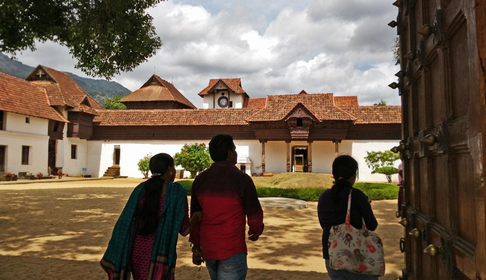 padmanabhapuram-palace-1
