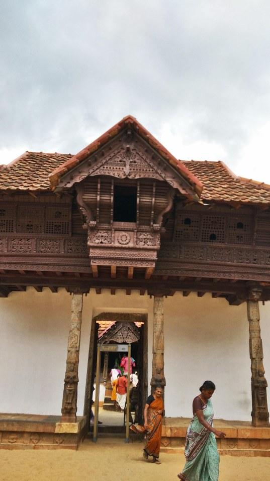 padmanabhapuram-palace-5