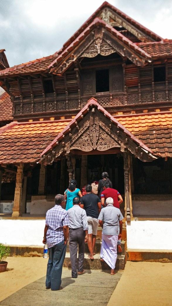 padmanabhapuram-palace-6