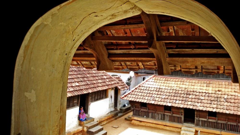 padmanabhapuram-palace-7