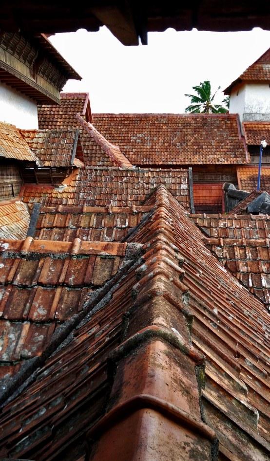 padmanabhapuram-palace-8