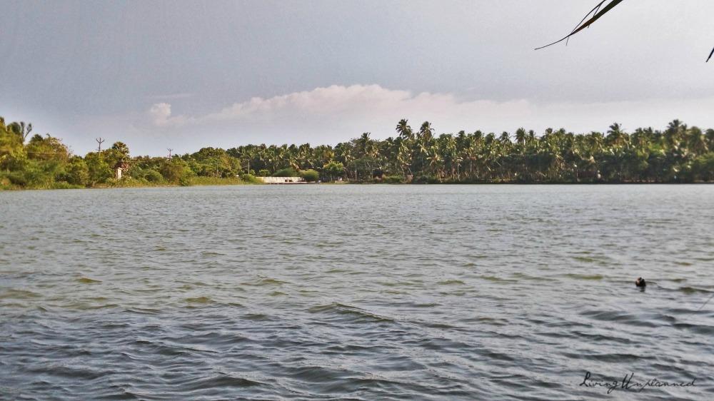 rayanthiri-lake-1
