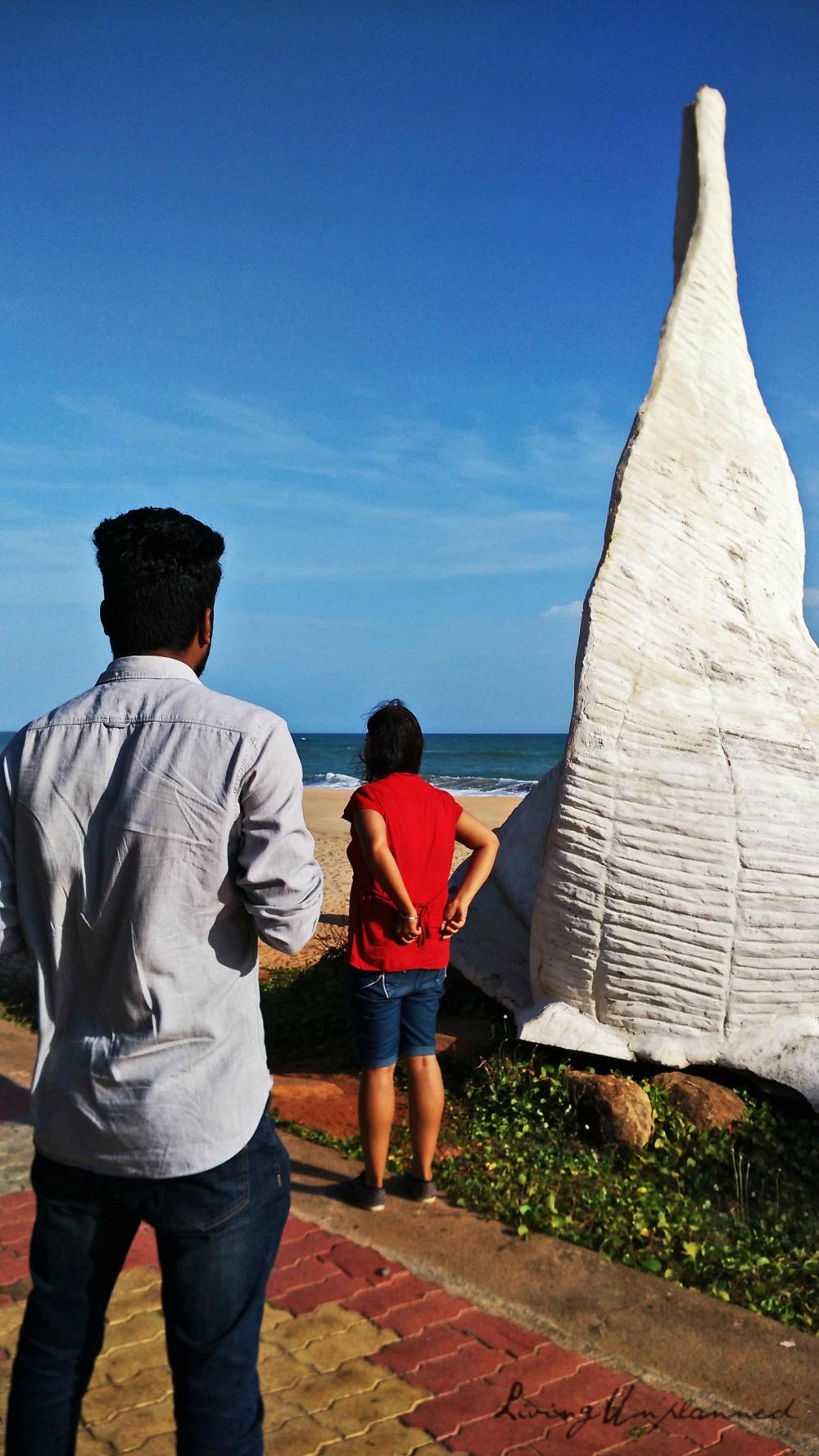 sangamukha-beach