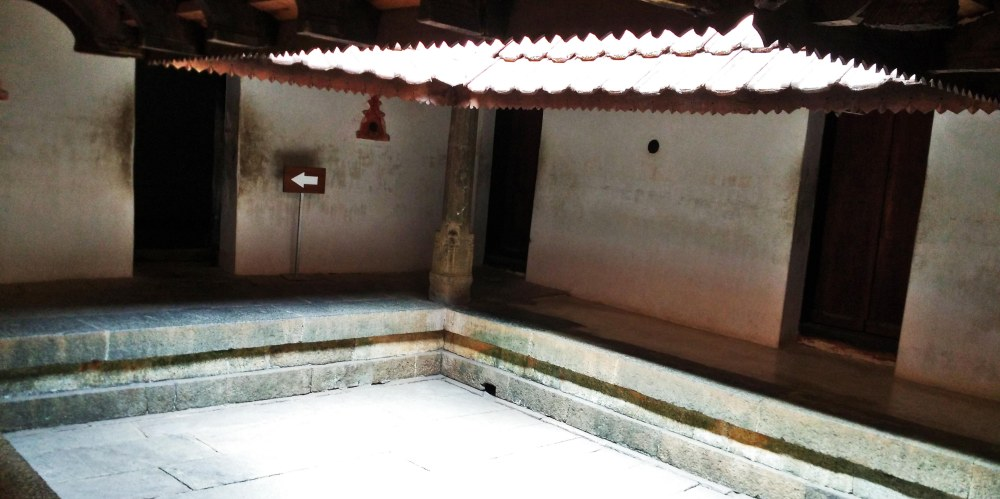 thai-kottaram-padmanabhapuram-palace