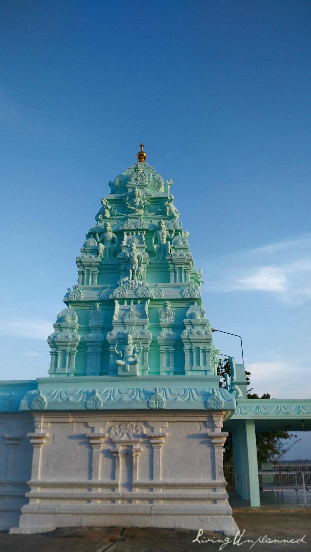 vellimalai-murugan-temple