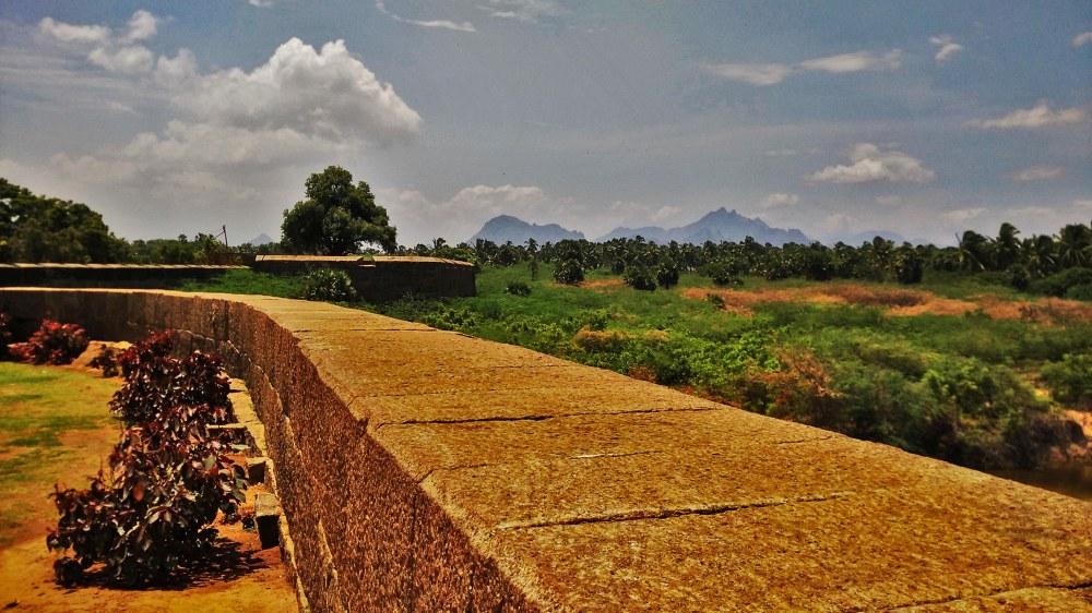 western-ghats-from-vattakottai