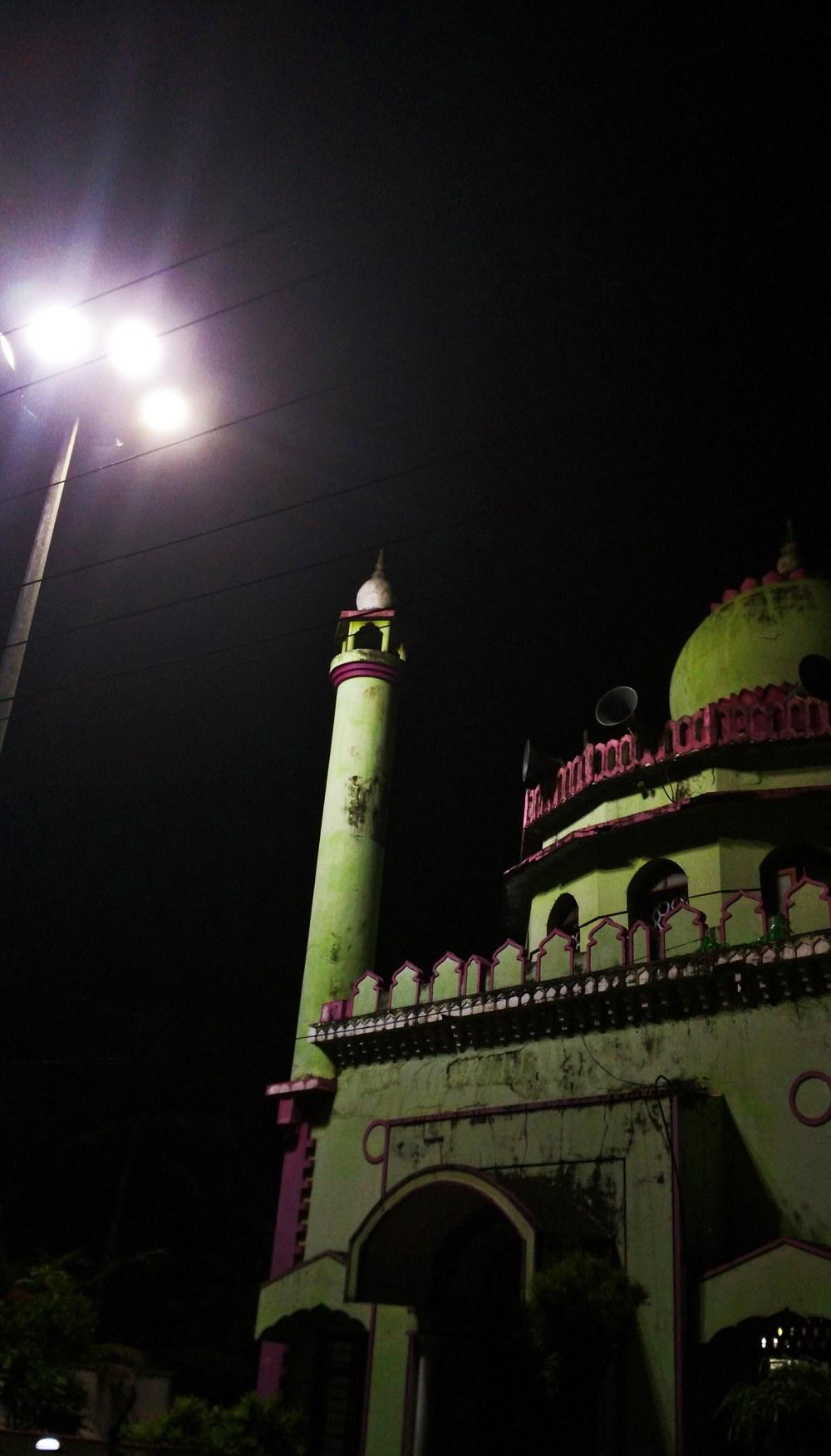 edava-mosque