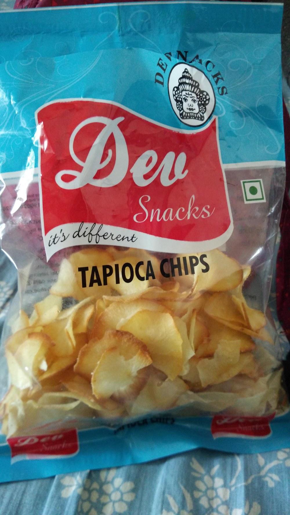 tapioca-chips-kappa