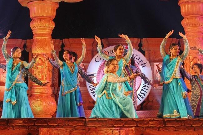 Sirpur National Dance and Music Festival.jpg